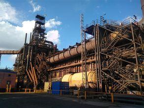 Germany pledges €55 million for ArcelorMittal hydrogen-powered DRI plant