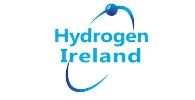 ITM Power joins Hydrogen Ireland; Star Scientific fills deputy chair role
