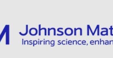 JM announced new hydrogen technology business