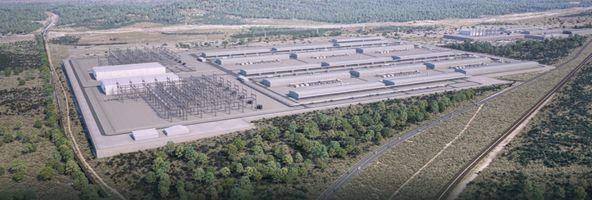 Japan-Australia consortium to develop mega green hydrogen supply chain