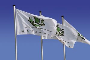 Mabanaft acquires stake in energy-storage specialist Nacompex