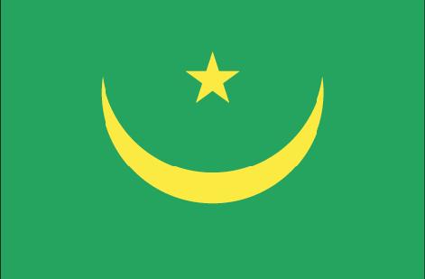 Mauritania announces Project Nour- a 10GW green hydrogen project