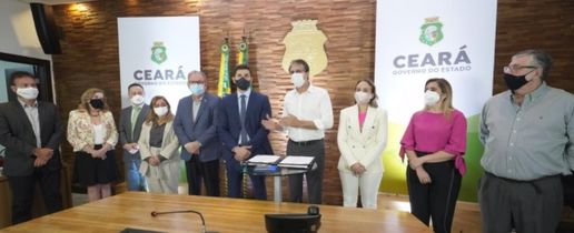 Neoenergia, Ceará partner for hydrogen-powered public transport project