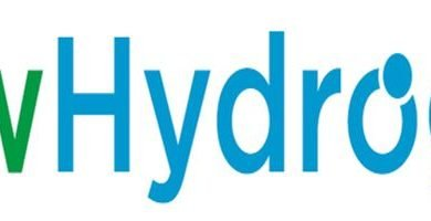 NewHydrogen explores lowering green hydrogen costs