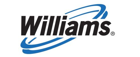 Orsted, Williams to explore clean hydrogen opportunities in the US