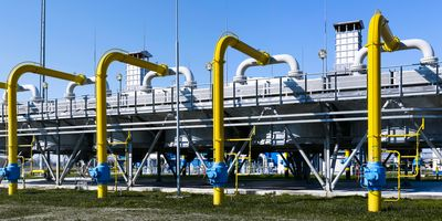 RWE, EP Infrastructure, Eustream and Nafta to develop blue hydrogen hub in Slovakia