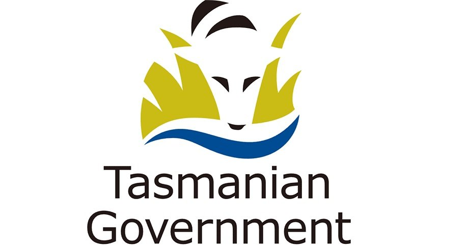 Tasmania eyes a leading role in the hydrogen industry by 2030