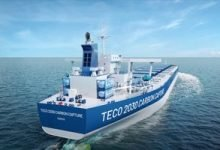 Teco 2030 receives tax relief for carbon capture technology