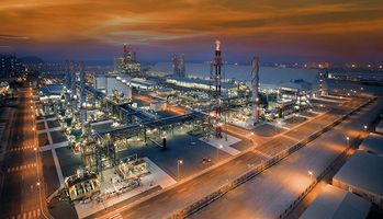UAE, UK companies to explore 2 GW hydrogen hubs