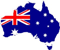 Western Australia announces $61 million funding to support hydrogen industry