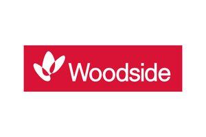 Woodside joins HyStation consortium for hydrogen refuelling in South Korea