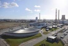 Essar seeks approval for blue hydrogen plants in the UK