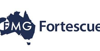 Fortescue announces multi GW electrolyser manufacturing plant in Australia