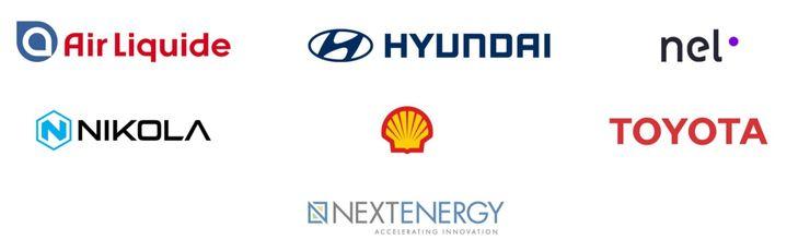 Hydrogen Heavy Duty Vehicle Industry Group to standardise hydrogen refuelling