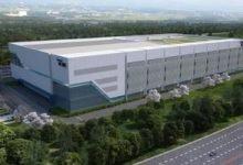 Hyundai Mobis breaks ground on $1.1B hydrogen fuel cell system plants in Korea