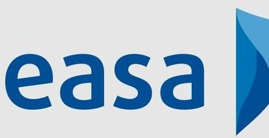 Ieasa and Fraunhofer Institute to develop hydrogen project in Buenos Aires