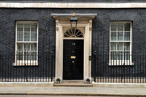 Investors announce multi-billion investment at UK Global Investment Summit