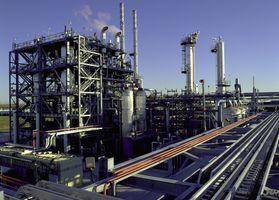 New 30 td liquid hydrogen plant comes online in Texas