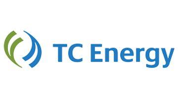 Nikola, TC Energy to build hydrogen hubs; Foothill Transit orders NFI hydrogen buses