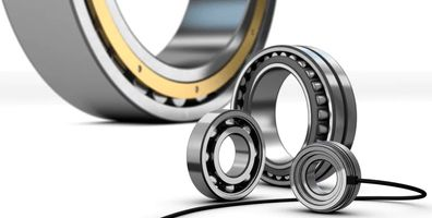 Peab to use Ssab green steel in construction; SKF & CH2ESS collaborate on green bearing steel