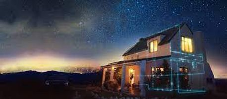 Pioneer Power supplies E-Bloc to H2 Hydrogen Home; Hexagon Purus receives order