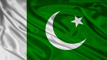 PowerChina, Oracle Power to build 400MW green hydrogen plant in Pakistan