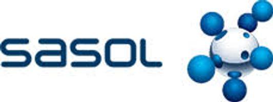 Sasol to lead Boegoebaai Green Hydrogen Project study