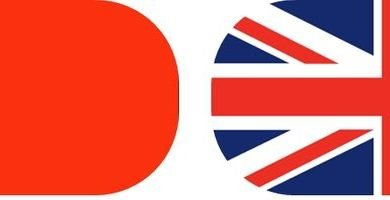 UK and Taiwan explore hydrogen and fuel cells cooperation