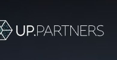 UP.Partners launches $230M mobility fund; Verdant Earth Technologies eyes IPO