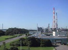 Yara, Jera and Idemitsu explore collaboration on clean ammonia in Japan